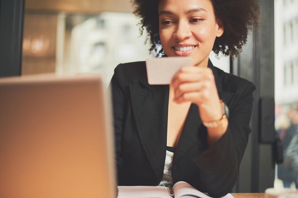 avantages crédit rapide sans justificatif